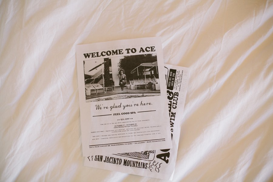 13_Ace_Hotel_Palm_Springs_California_Wedding_Photographer_Photo.JPG