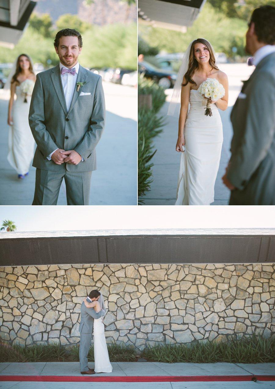17_Ace_Hotel_Palm_Springs_California_Wedding_Photographer_Photo.JPG