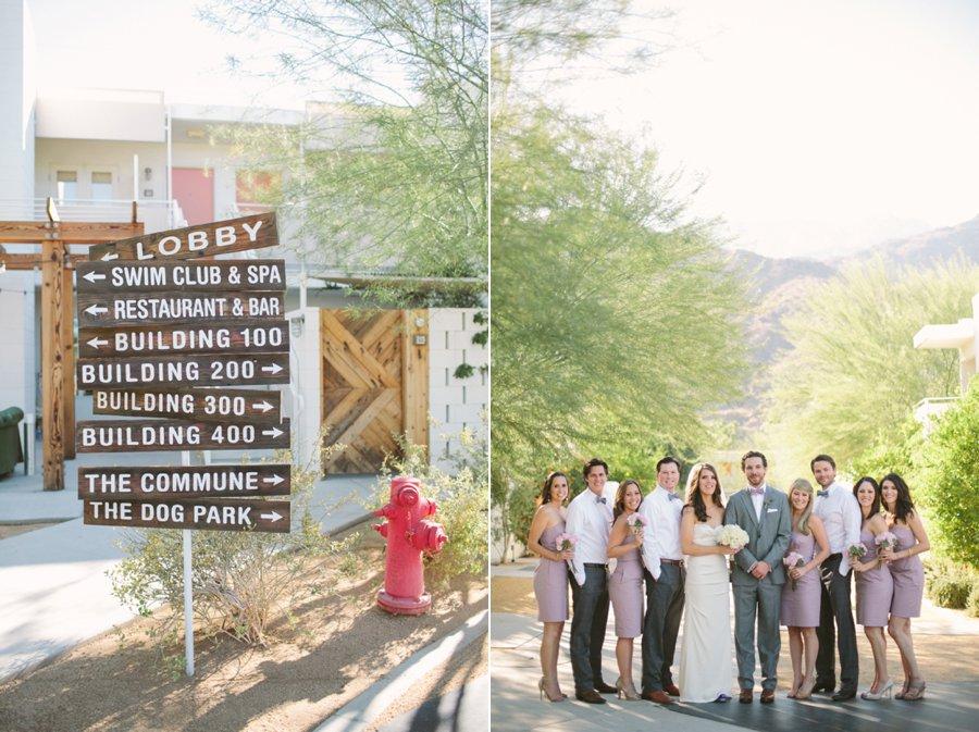 20_Ace_Hotel_Palm_Springs_California_Wedding_Photographer_Photo.JPG