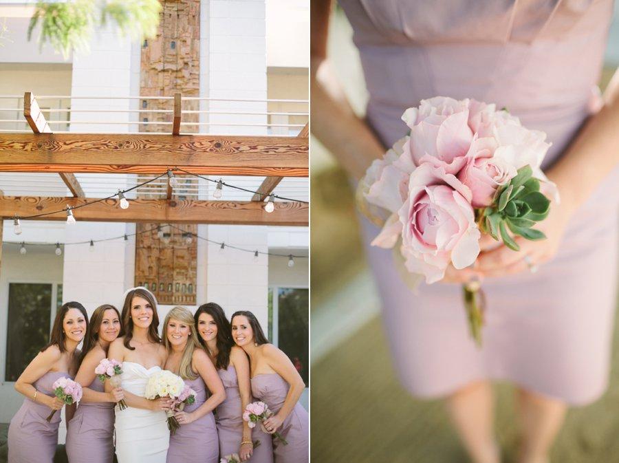 21_Ace_Hotel_Palm_Springs_California_Wedding_Photographer_Photo.JPG