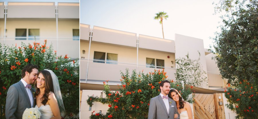 22_Ace_Hotel_Palm_Springs_California_Wedding_Photographer_Photo.JPG