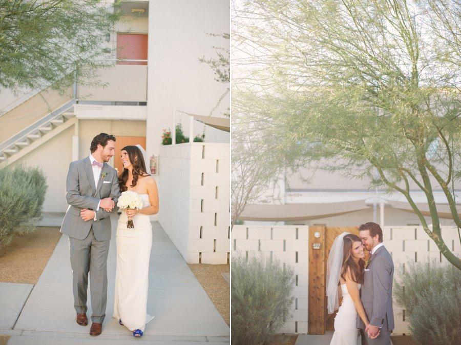 23_Ace_Hotel_Palm_Springs_California_Wedding_Photographer_Photo.JPG