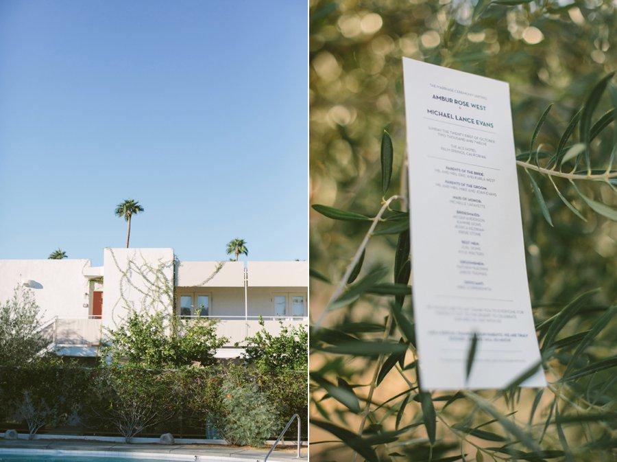 24_Ace_Hotel_Palm_Springs_California_Wedding_Photographer_Photo.JPG