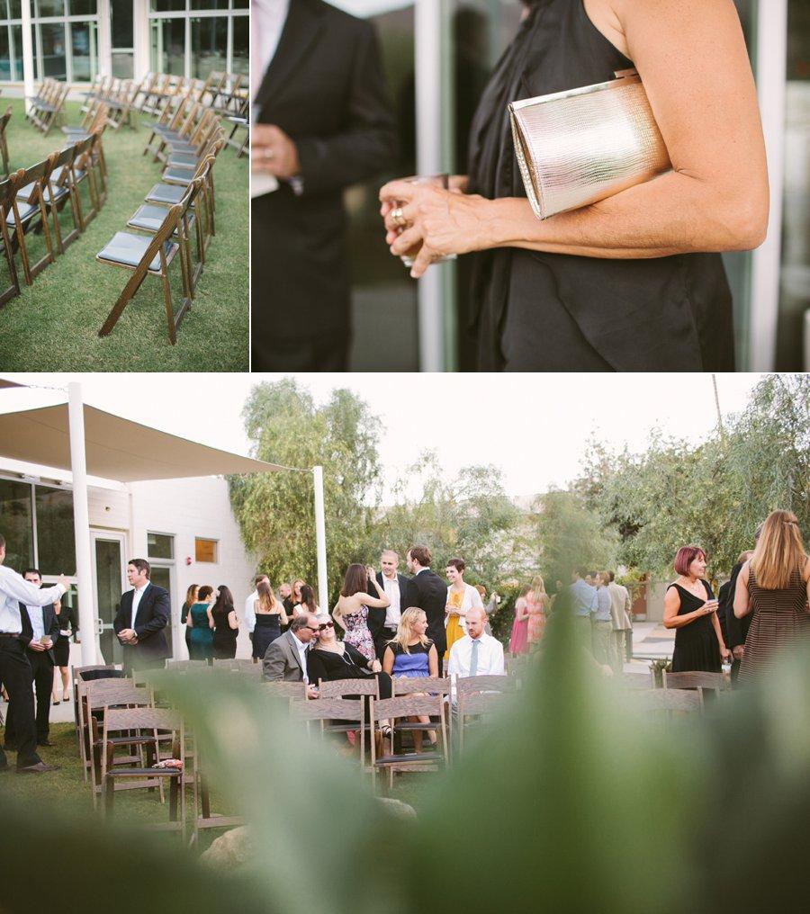 26_Ace_Hotel_Palm_Springs_California_Wedding_Photographer_Photo.JPG