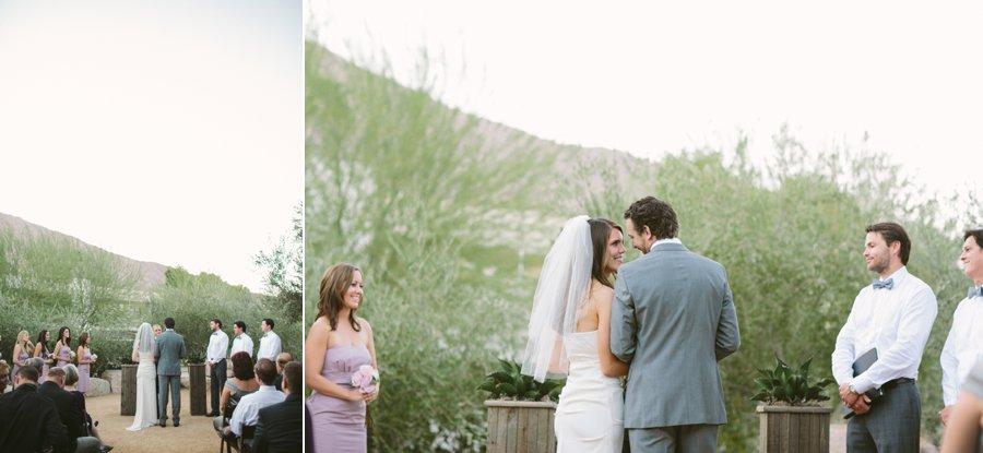 28_Ace_Hotel_Palm_Springs_California_Wedding_Photographer_Photo.JPG
