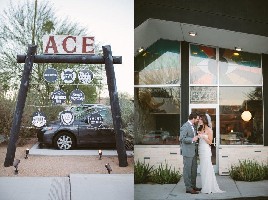 29_Ace_Hotel_Palm_Springs_California_Wedding_Photographer_Photo.JPG