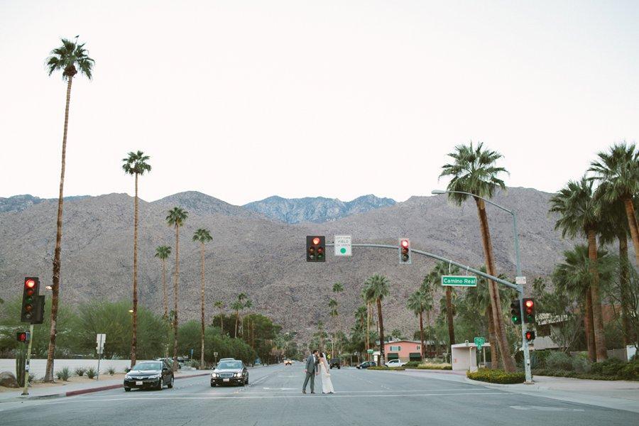 30_Ace_Hotel_Palm_Springs_California_Wedding_Photographer_Photo.JPG