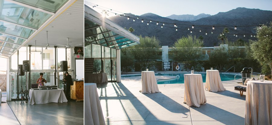 32_Ace_Hotel_Palm_Springs_California_Wedding_Photographer_Photo.JPG
