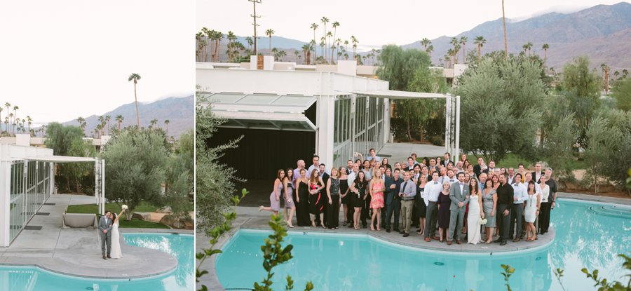 34_Ace_Hotel_Palm_Springs_California_Wedding_Photographer_Photo.JPG