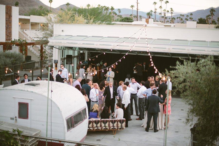 35_Ace_Hotel_Palm_Springs_California_Wedding_Photographer_Photo.JPG