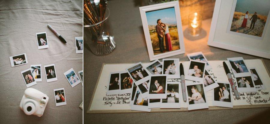 37_Ace_Hotel_Palm_Springs_California_Wedding_Photographer_Photo.JPG