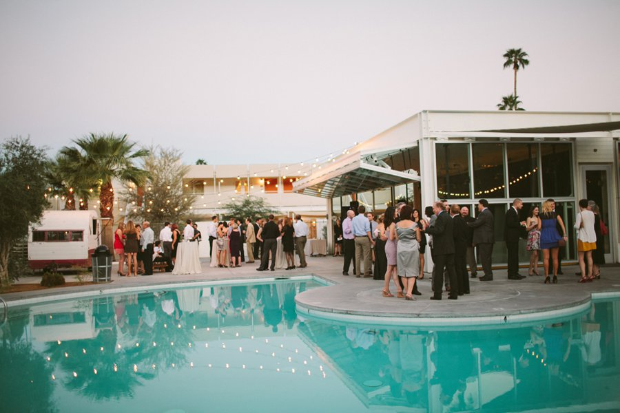 38_Ace_Hotel_Palm_Springs_California_Wedding_Photographer_Photo.JPG