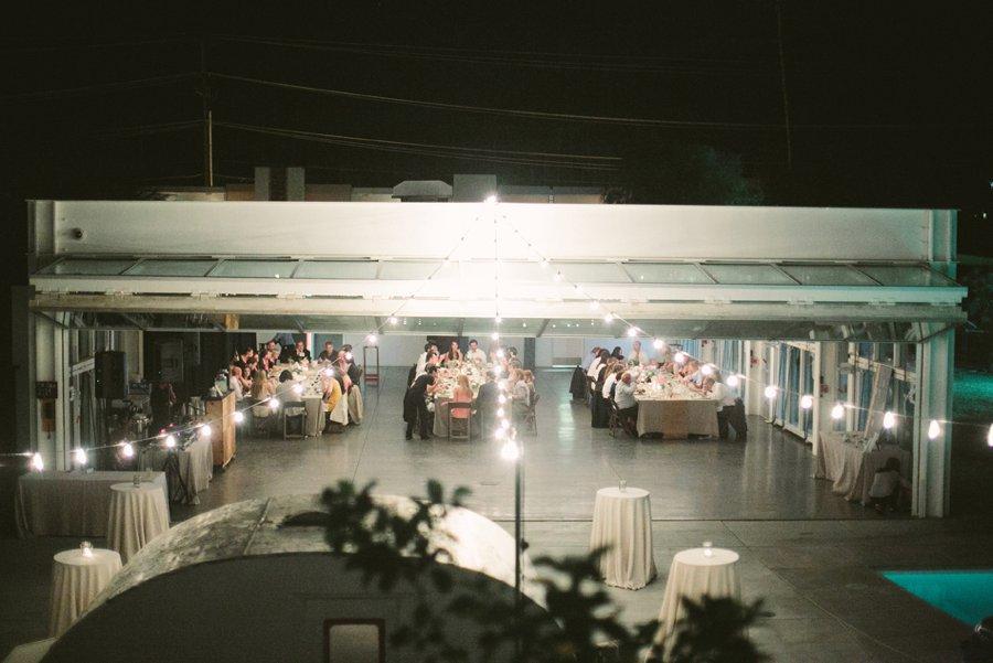 41_Ace_Hotel_Palm_Springs_California_Wedding_Photographer_Photo.JPG