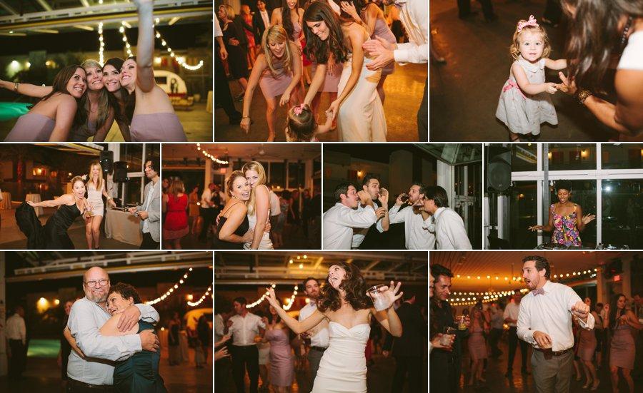 43_Ace_Hotel_Palm_Springs_California_Wedding_Photographer_Photo.JPG
