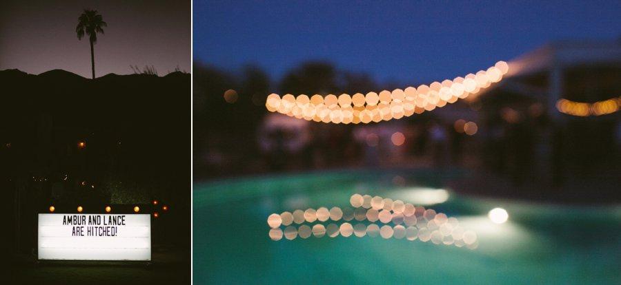 44_Ace_Hotel_Palm_Springs_California_Wedding_Photographer_Photo.JPG