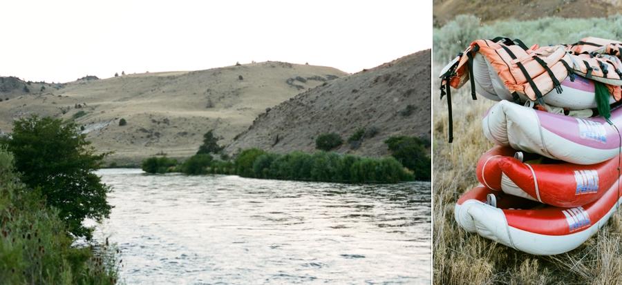 01_Rafting_Deschutes_River_Oregon_Photo.JPG
