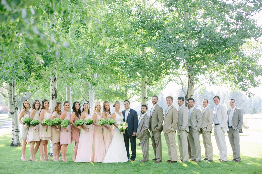 13_Broken_Top_Golf_Club_Bend_Oregon_Wedding_Photo.JPG