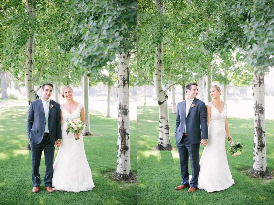 15_Broken_Top_Golf_Club_Bend_Oregon_Wedding_Photo.JPG