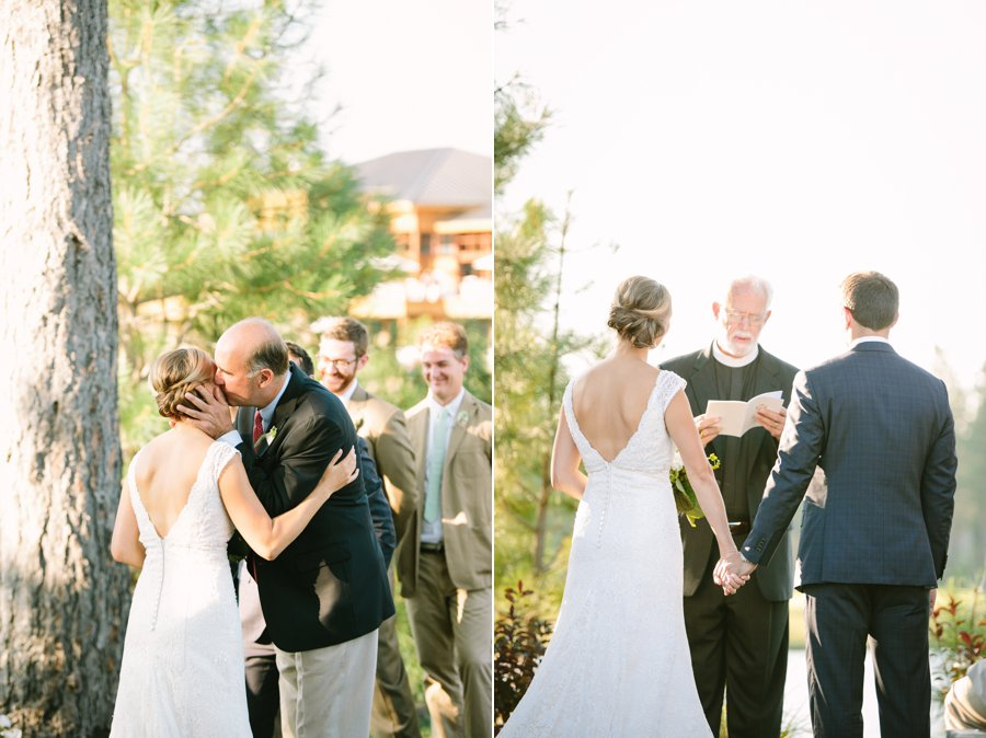 27_Broken_Top_Golf_Club_Bend_Oregon_Wedding_Photo.JPG