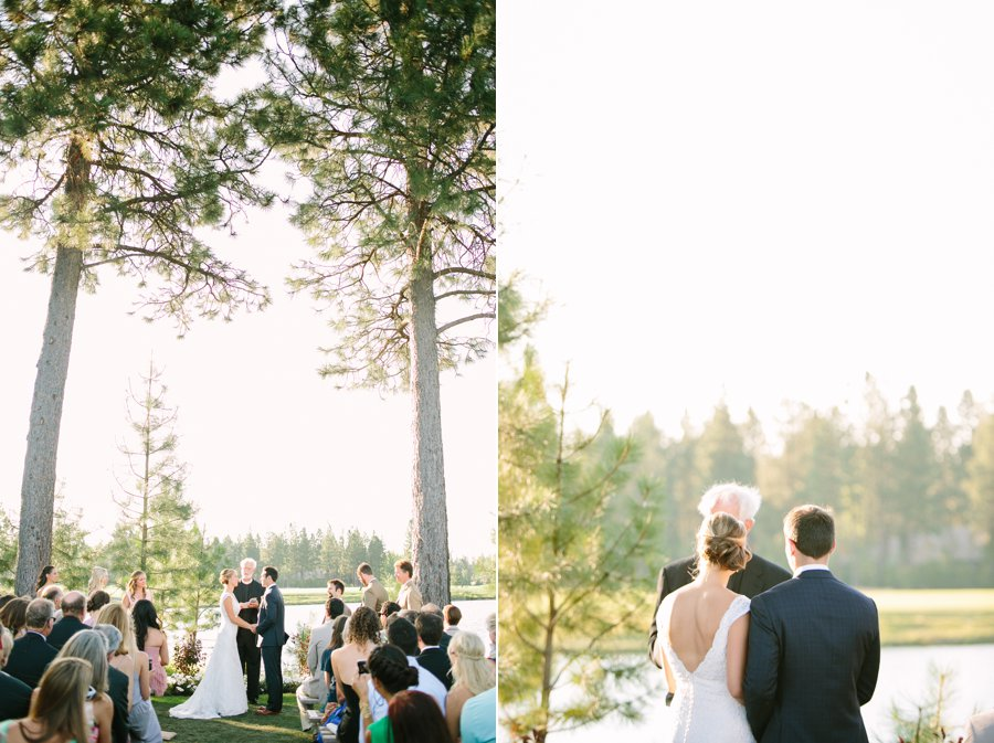 29_Broken_Top_Golf_Club_Bend_Oregon_Wedding_Photo.JPG