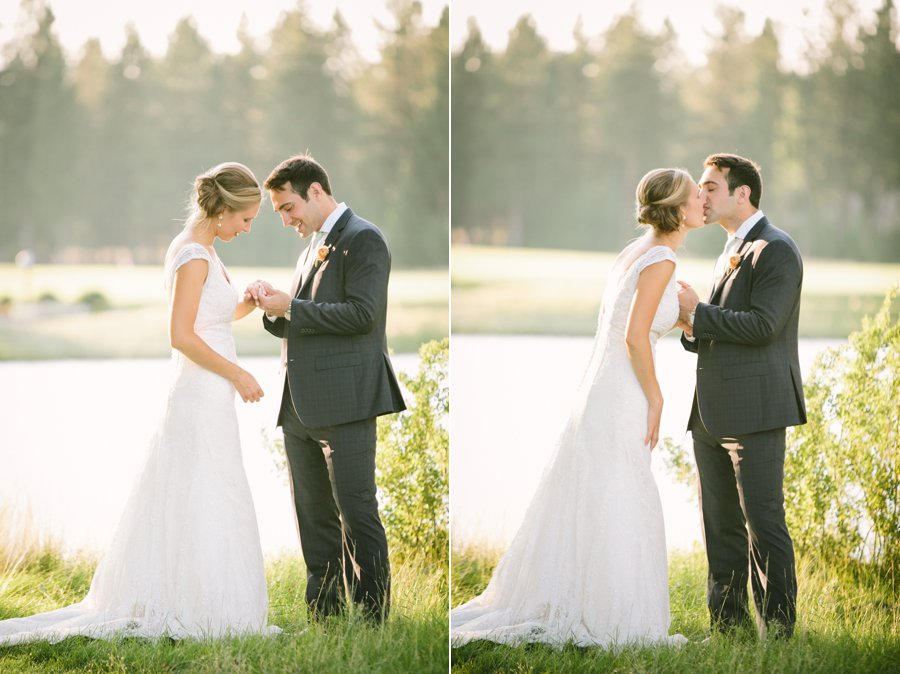 33_Broken_Top_Golf_Club_Bend_Oregon_Wedding_Photo.JPG