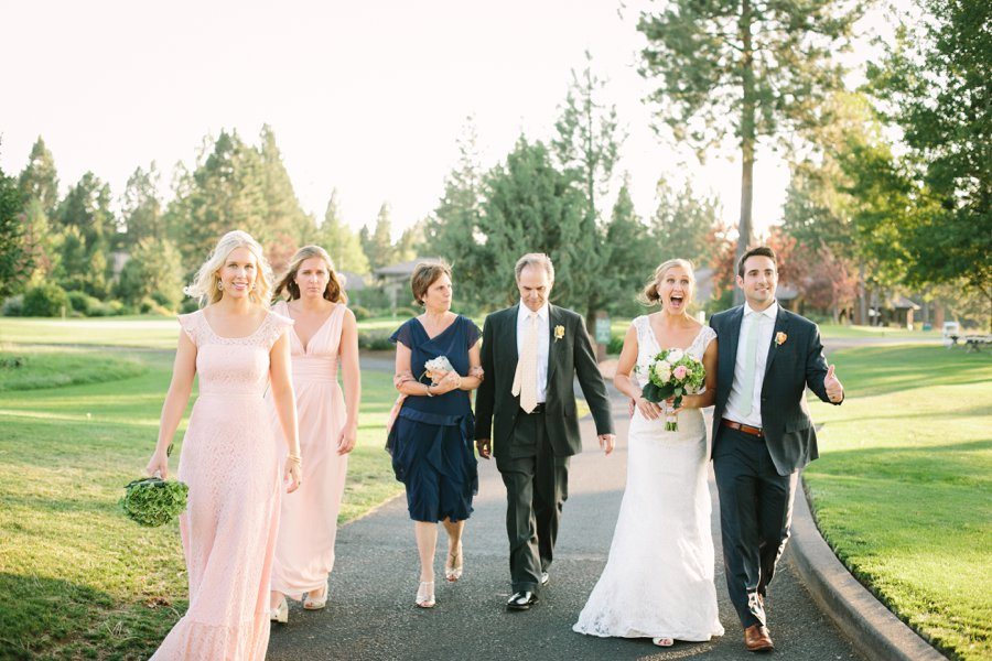 34_Broken_Top_Golf_Club_Bend_Oregon_Wedding_Photo.JPG