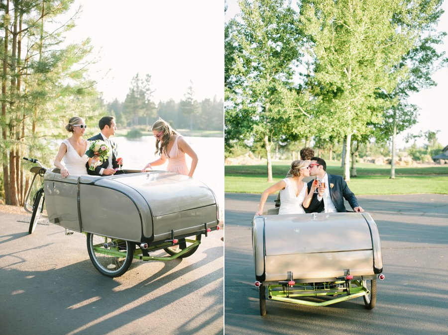 36_Broken_Top_Golf_Club_Bend_Oregon_Wedding_Photo.JPG