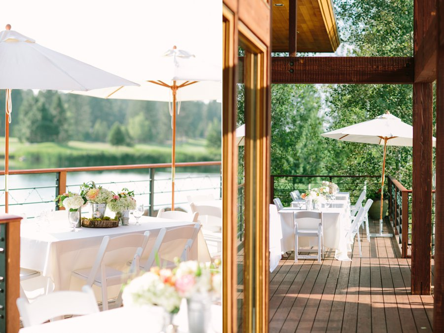39_Broken_Top_Golf_Club_Bend_Oregon_Wedding_Photo.JPG