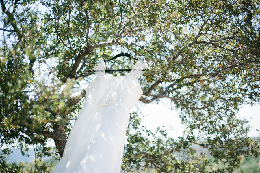 02_Serendipity_Gardens_Oak_Glen_California_Wedding_Photographer.JPG