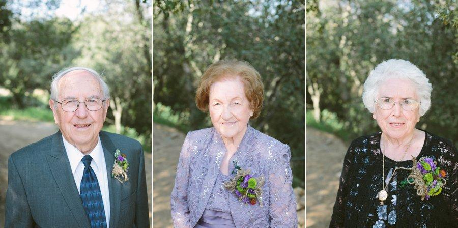 13_Serendipity_Gardens_Oak_Glen_California_Wedding_Photographer.JPG