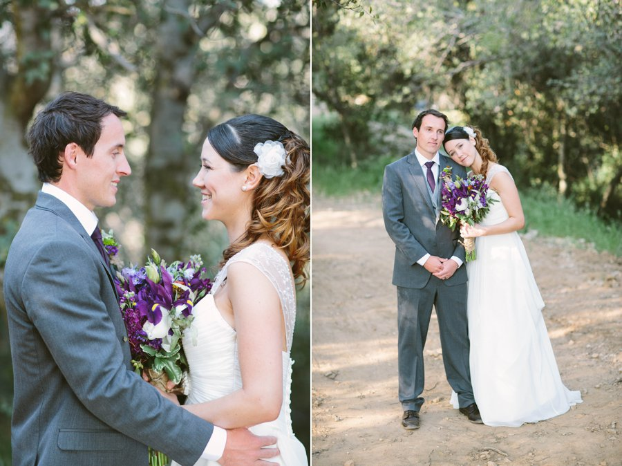 16_Serendipity_Gardens_Oak_Glen_California_Wedding_Photographer.JPG