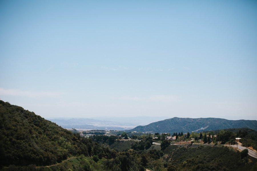 20_Serendipity_Gardens_Oak_Glen_California_Wedding_Photographer.JPG