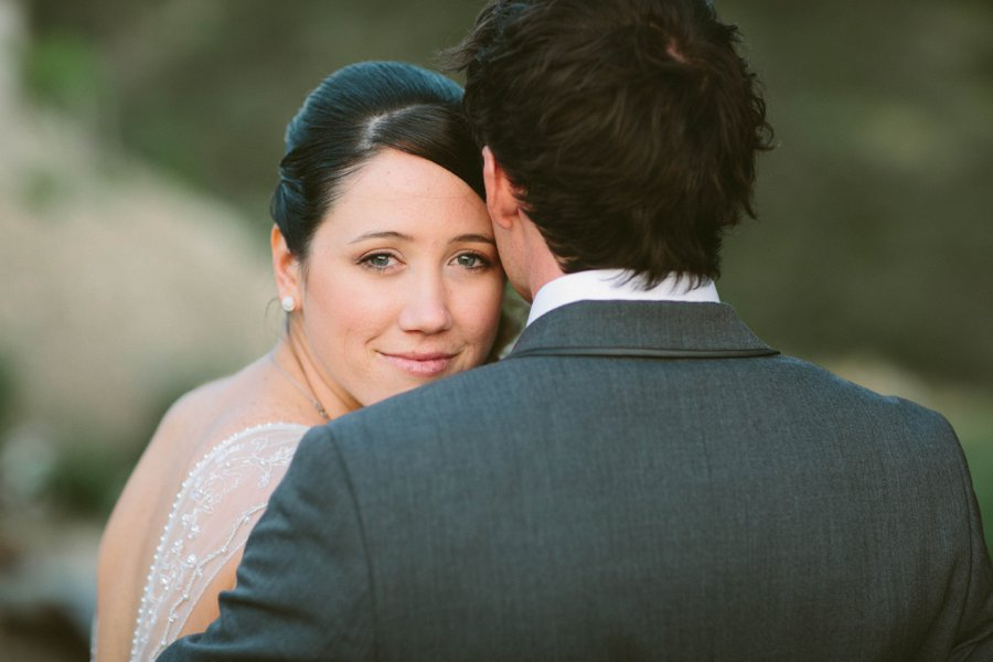 32_Serendipity_Gardens_Oak_Glen_California_Wedding_Photographer.JPG