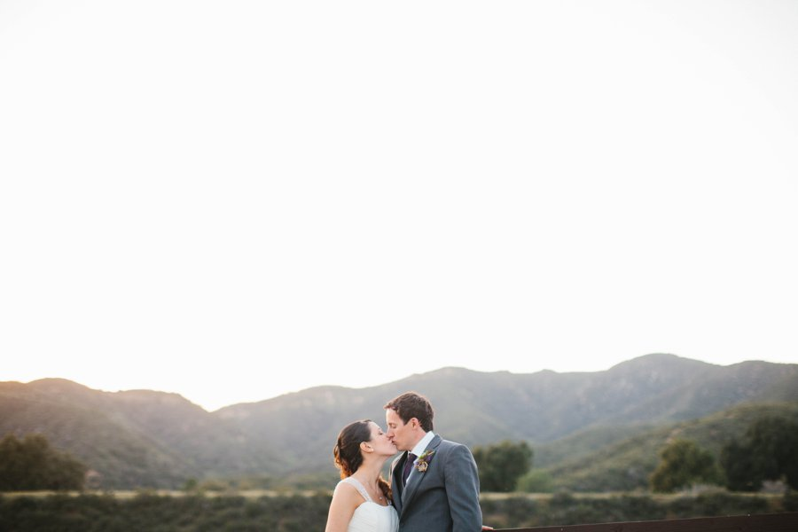 34_Serendipity_Gardens_Oak_Glen_California_Wedding_Photographer.JPG