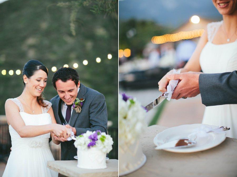 36_Serendipity_Gardens_Oak_Glen_California_Wedding_Photographer.JPG
