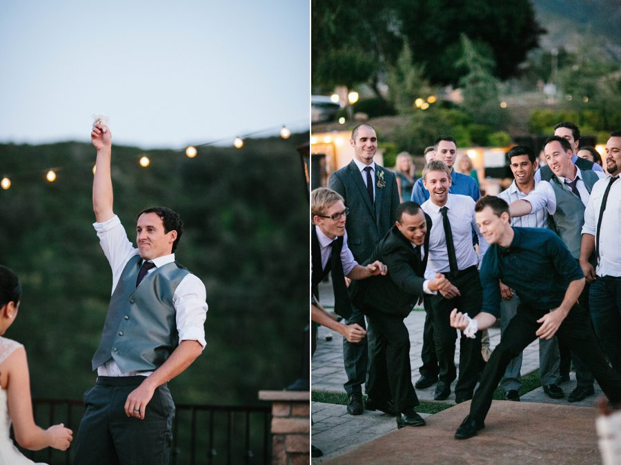 40_Serendipity_Gardens_Oak_Glen_California_Wedding_Photographer.JPG