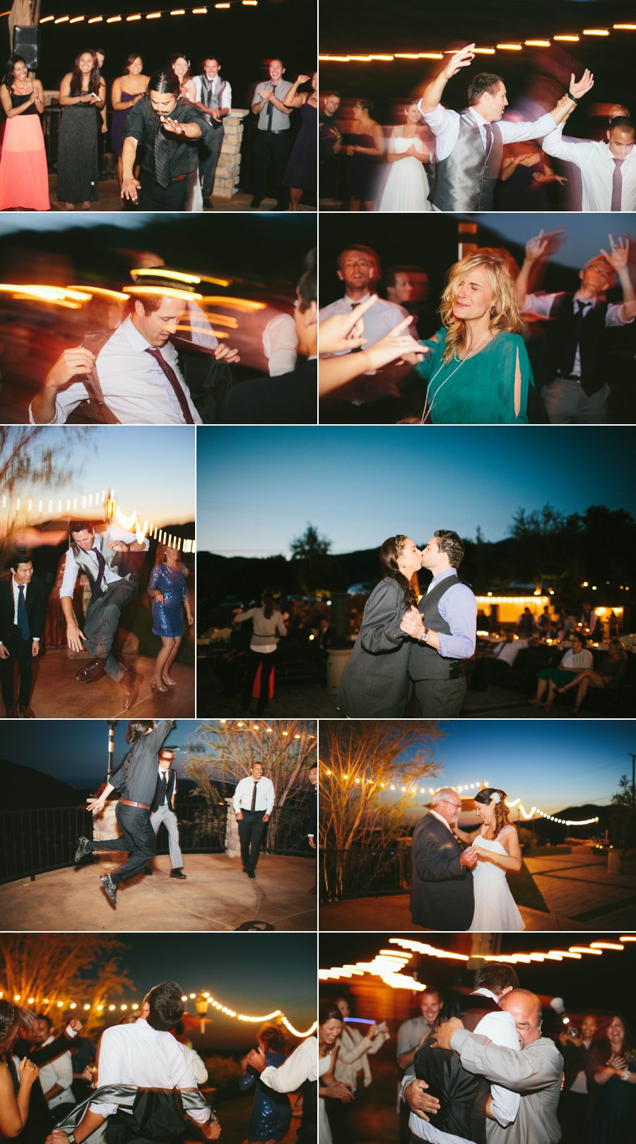 41_Serendipity_Gardens_Oak_Glen_California_Wedding_Photographer.JPG