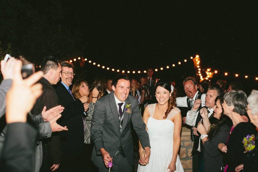 44_Serendipity_Gardens_Oak_Glen_California_Wedding_Photographer.JPG