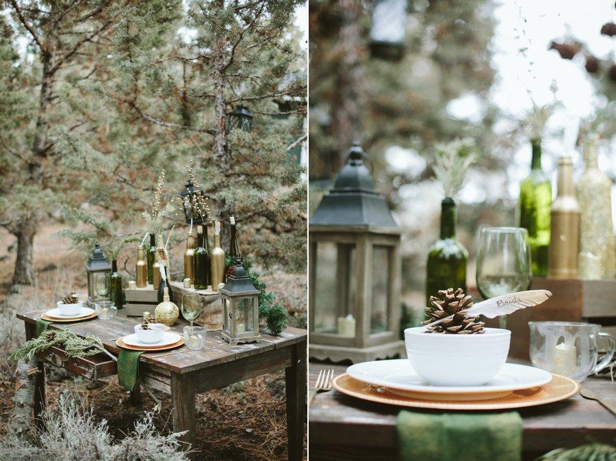 03_Winter_Wedding_Inspiration_Photo.JPG