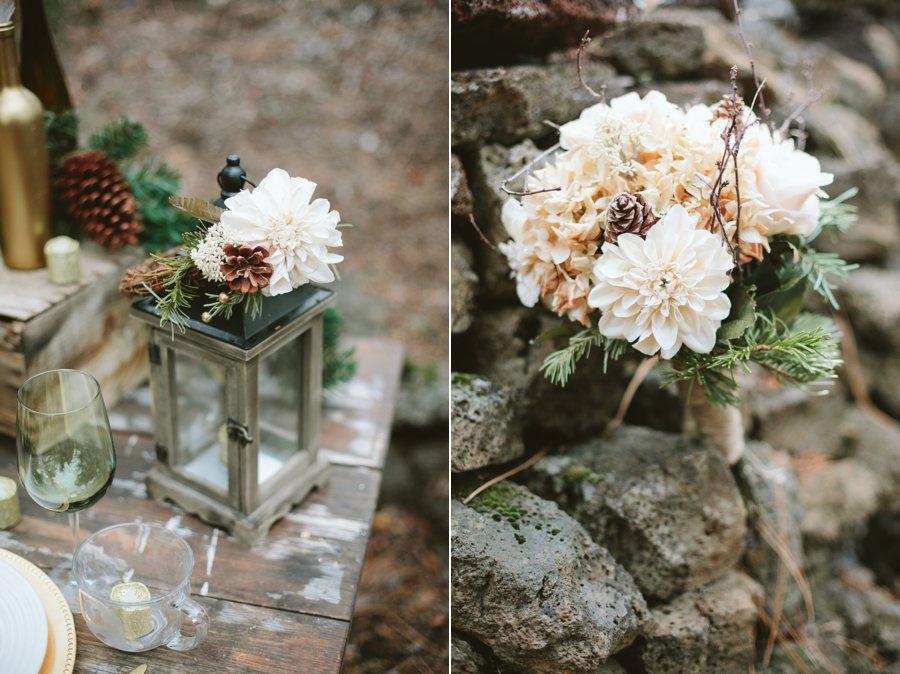 05_Winter_Wedding_Inspiration_Photo.JPG