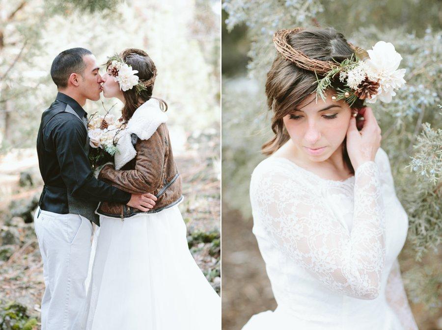 09_Winter_Wedding_Inspiration_Photo.JPG