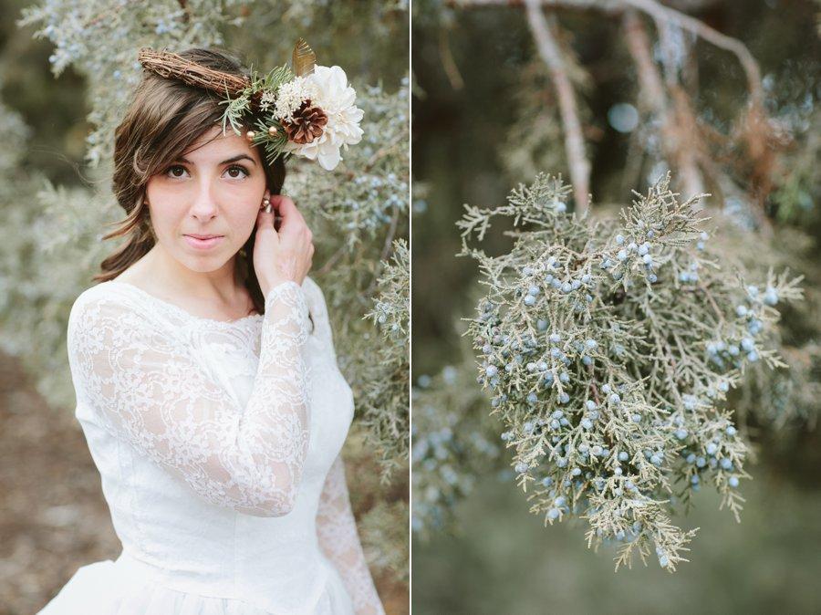 11_Winter_Wedding_Inspiration_Photo.JPG