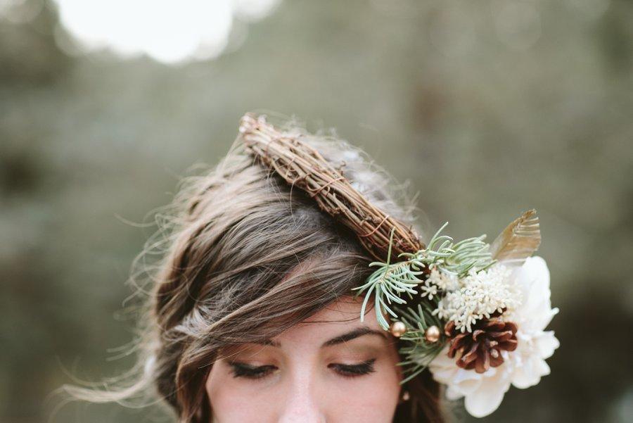 13_Winter_Wedding_Inspiration_Photo.JPG