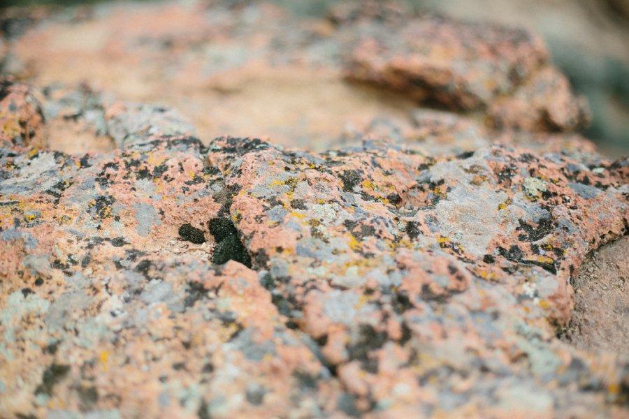 07_Smith_Rocks_Oregon_Photo.JPG