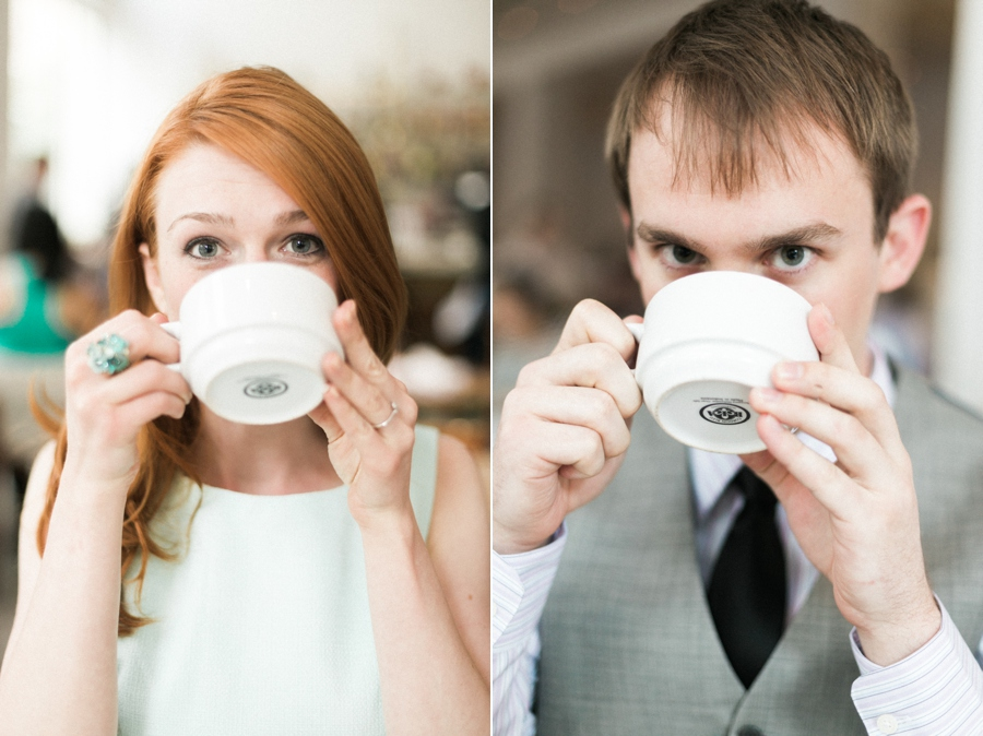 12_Downtown_Los_Angeles_California_Engagement_Session_Photo.JPG