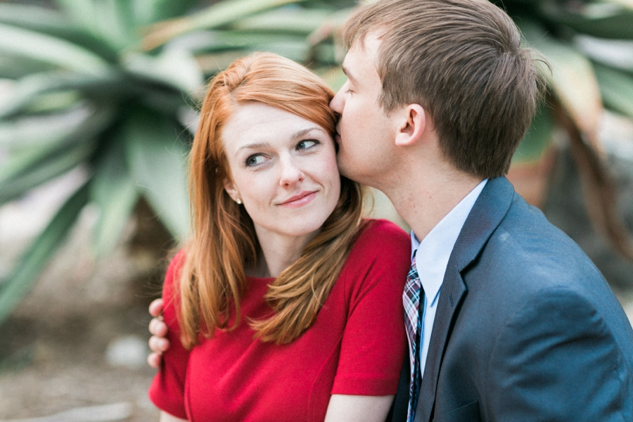 14_Downtown_Los_Angeles_California_Engagement_Session_Photo.JPG