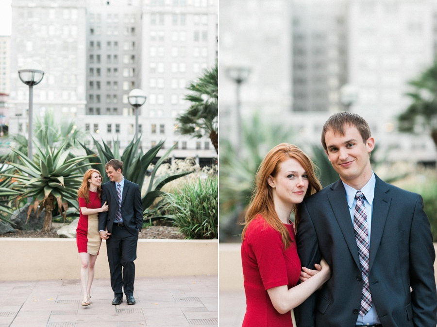 20_Downtown_Los_Angeles_California_Engagement_Session_Photo.JPG