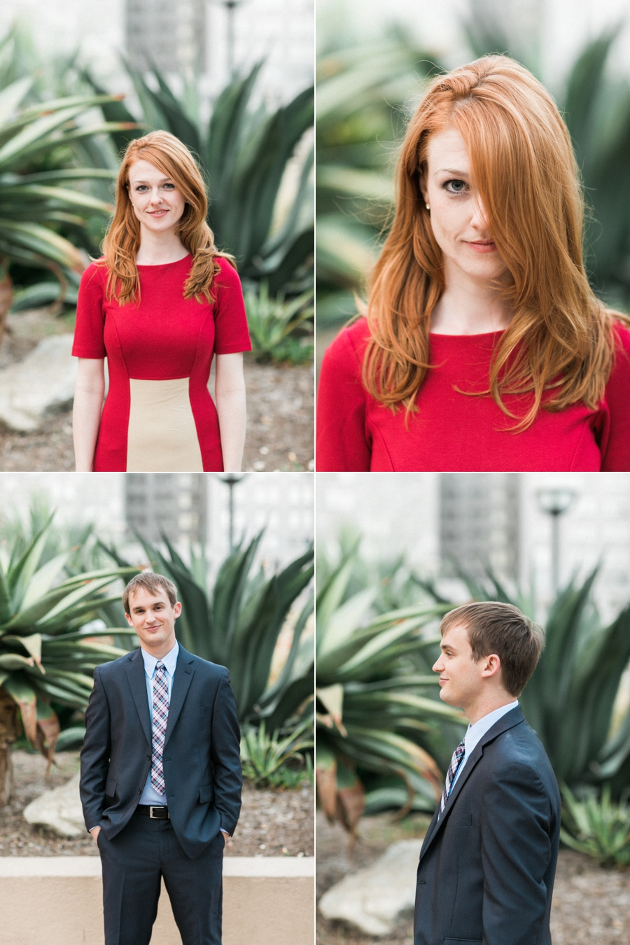 19_Downtown_Los_Angeles_California_Engagement_Session_Photo.JPG