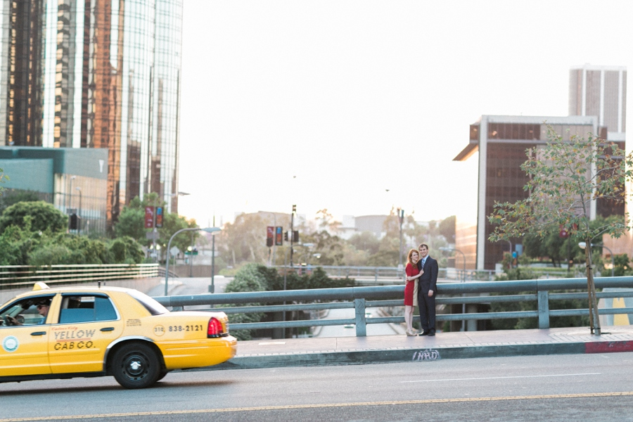 25_Downtown_Los_Angeles_California_Engagement_Session_Photo.JPG