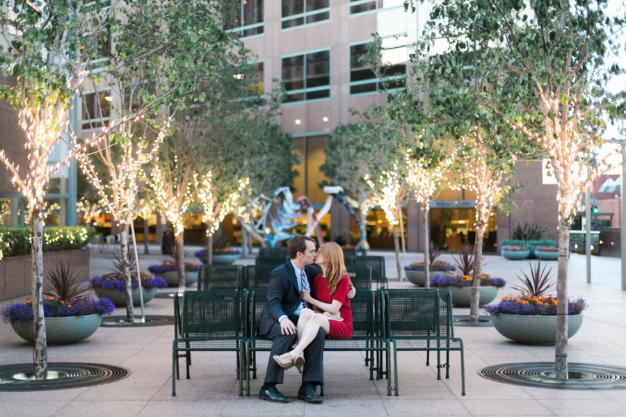 27_Downtown_Los_Angeles_California_Engagement_Session_Photo.JPG